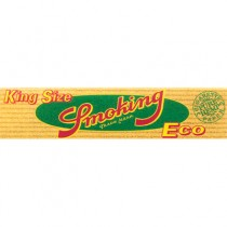 Smoking King Size - Eco