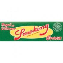 Smoking 1 1/4 - Green