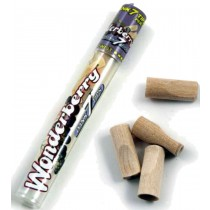 Cyclones Xtra Slow Wonderberry Dank 7 Wooden Tip