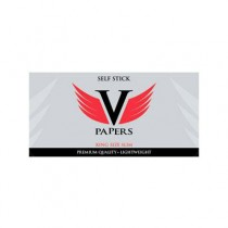 Vpapers Self Stick King Size Light