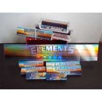 Elements Variety Pack
