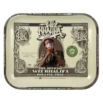 Wiz Khalifa Tray Large