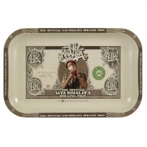 Wiz Khalifa Tray Small
