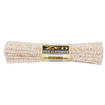 ZEN Pipe Cleaners Hard Bristle - 44 Count - 1 Bundle