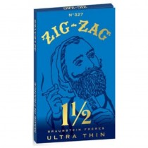 Zig Zag Ultra Thin 1 1/2 Rolling Paper